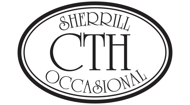 CTH Sherrill-occansional