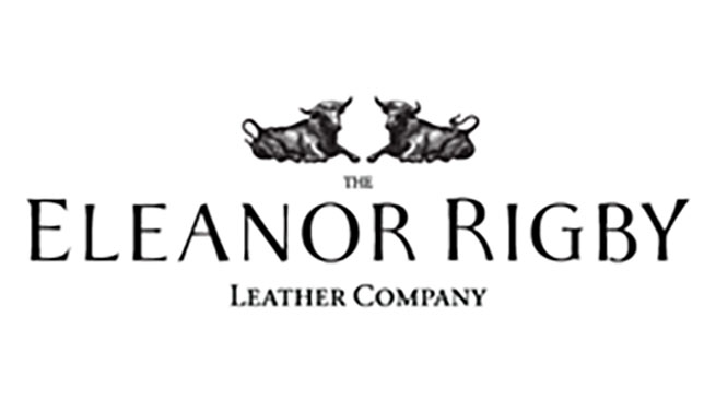Eleanor Rigby Leather
