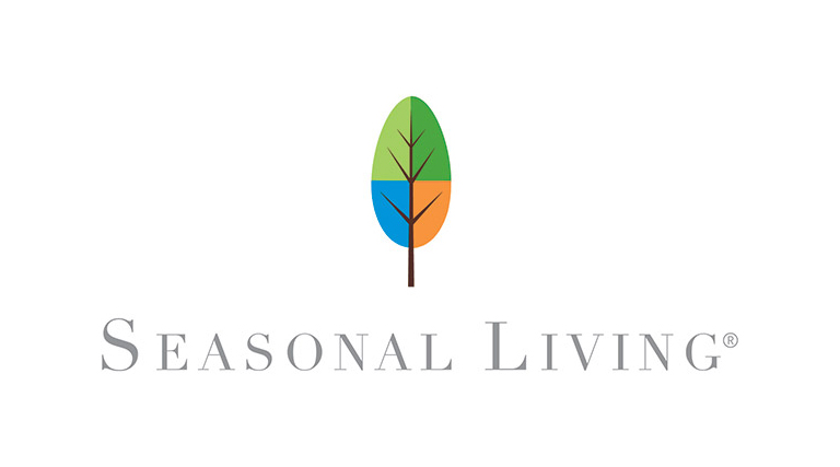 Seasonal Living