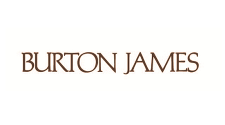 Burton James Furniture