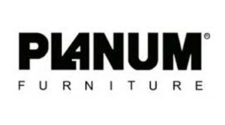Planum Furniture